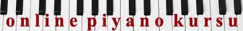 online-piyano-kursu.jpg