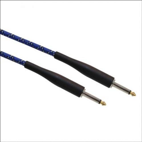 Ashton GW10P 3M Enstrüman kablosu GW10P