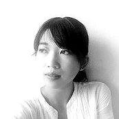 竹久万里子_edited.jpg