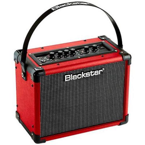 Blackstar ID Core Stereo Combo