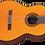 Thumbnail: Yamaha C80