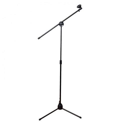 Solist ve Enstrüman Mikrofonu Standı XMS100B