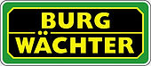 burger_waechter.jpg