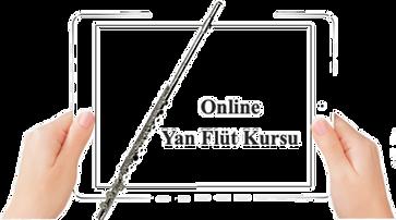 online-yan-flut-kursu.png