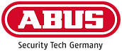 1280px-ABUS_Logo.svg.png