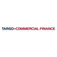 Gewerbeleasing - Unser neuer Partner TARGOBANK