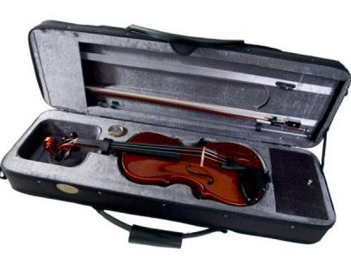 Stentor 1550/C Conservatoire I 3/4 Keman