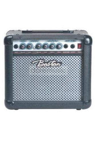 Boston GF15 Elektro Gitar