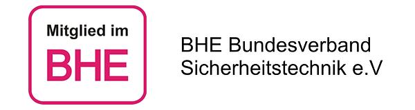 BHE-slide.png