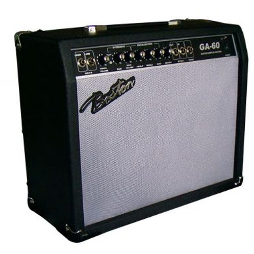 Boston GA60 Gitar Amplisi