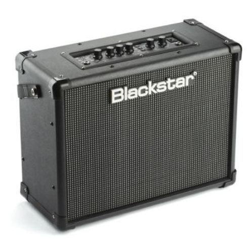 Blackstar ID Core Stereo Combo Elektro Gitar Amfi