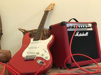 online-elektro-gitar-dersleri.JPG