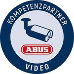 ABUS Kompetenzpartner Video.jpg