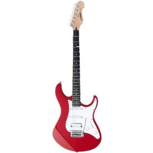 Yamaha EG112URE Elektro Gitar