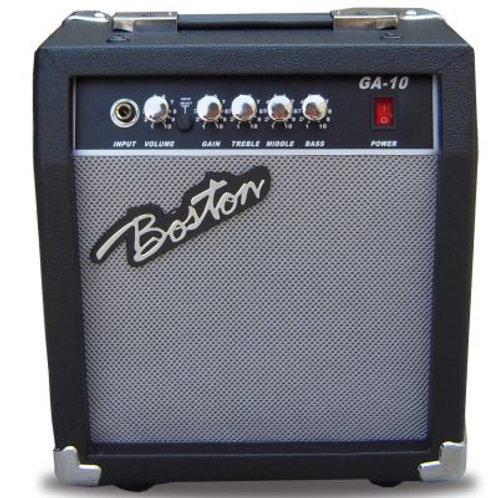 Boston GA10 Elektro Gitar Amplisi GA10