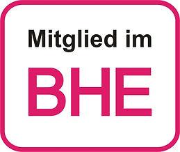 BHE-Mitglied-HKS25N_RGB.jpg