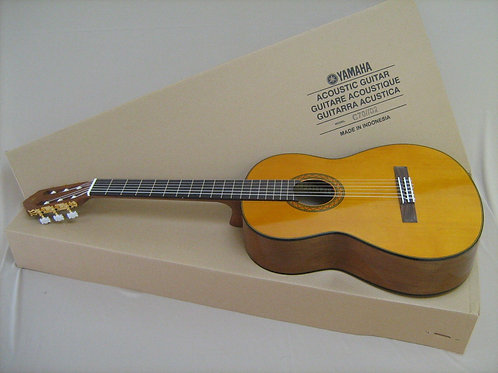 Yamaha C70