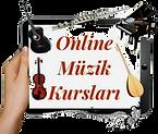 online-muzik-kurslari.png