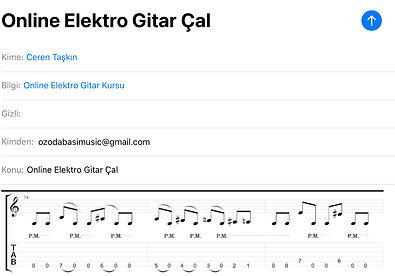 online-gitar-çal.jpeg