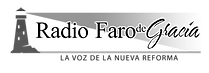 Logo Black Text_edited.png