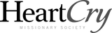 heartcry-logo-1-360x109_edited.png