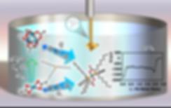 Organometallics-TOC.png