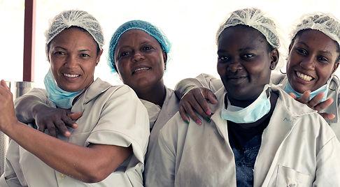 worker group.jpg