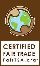FairTSA Logo TM.jpg