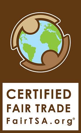 FairTSA Logo R.jpg