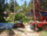 Concepcion Deep Well Drilling 4.JPG