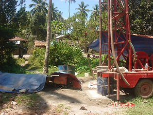 Concepcion Deep Well Drilling 4.JPG