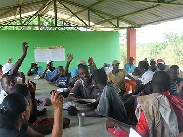 Farmworkers Union Picture 1.JPG