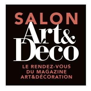 Salon Art & Déco