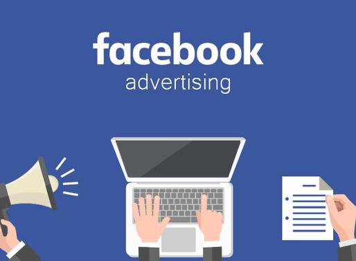 Formation Facebook Ads pour créer des campagnes publicitaires