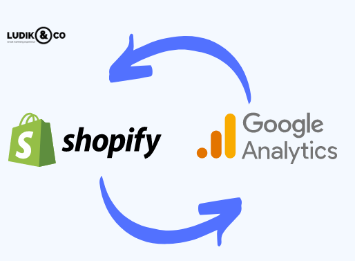 Comment ajouter Google Analytics à Shopify en deux minutes