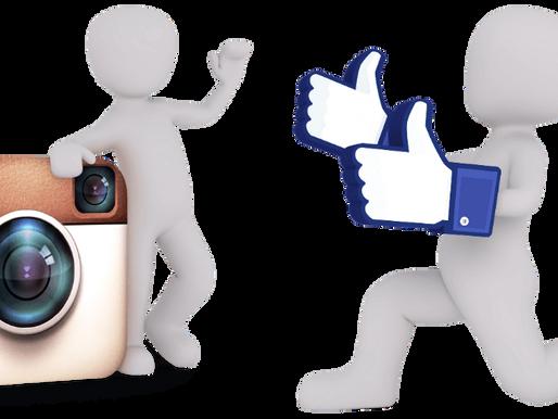 Facebook Business Suite, ou le nouvel outil super-puissant pour les entreprises