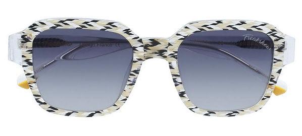 freakshow-lunettes-solaires-775x350 (1).
