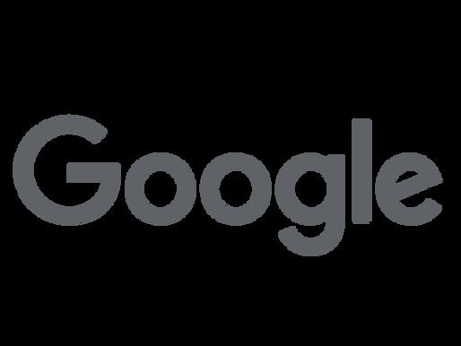 Suivre une formation Google Ads