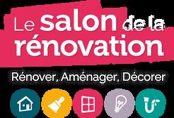 Le salon de la rénovation - Rénover, Aménager, Décorer