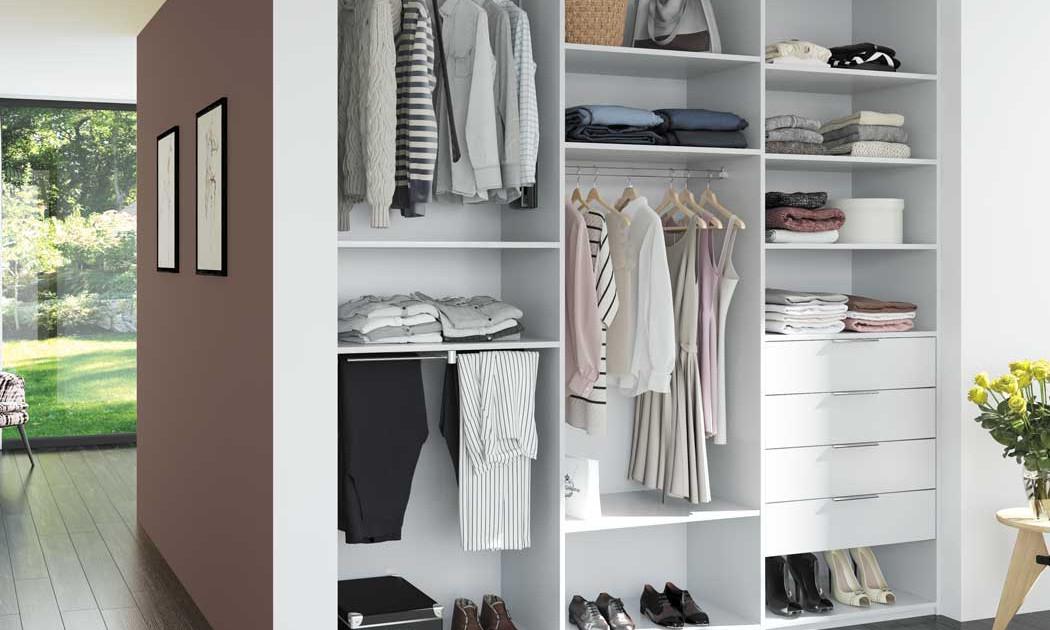5-Dressing-composable-blanc-slider-dress