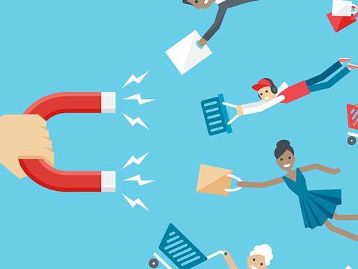 Comment convertir vos internautes en leads qualifiés ? et comment les augmenter  ?