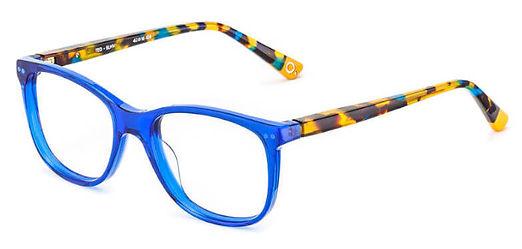 lunettes-etnia-barcelona-kids-teo-maj-av