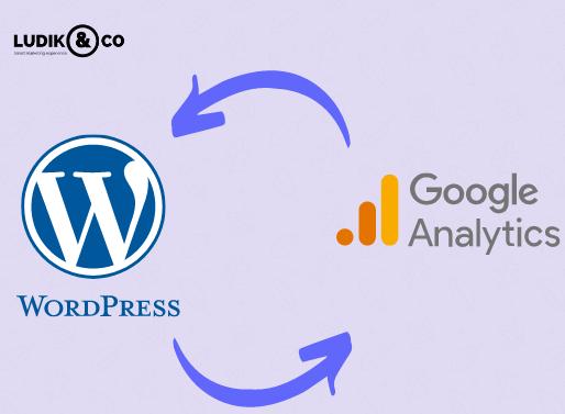 Comment installer Google Analytics sur votre site wordpress