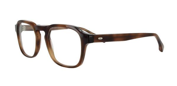 lunettes-francois-pinton-haussman-2-mm-m