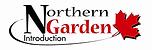 Northern Garden