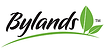 Bylands