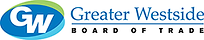 Greater Westside Board of Trade