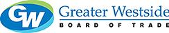 Greater Westside Board of Trade
