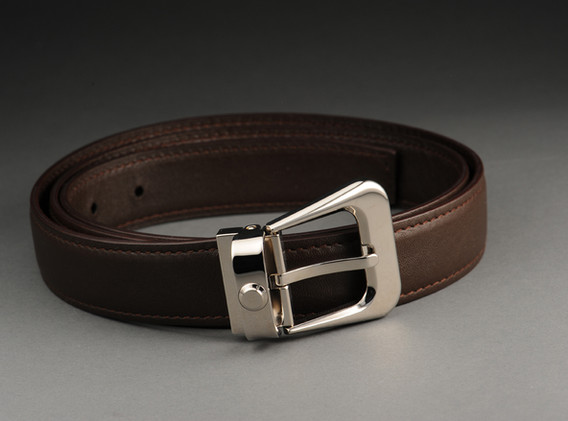 Belt - Customized