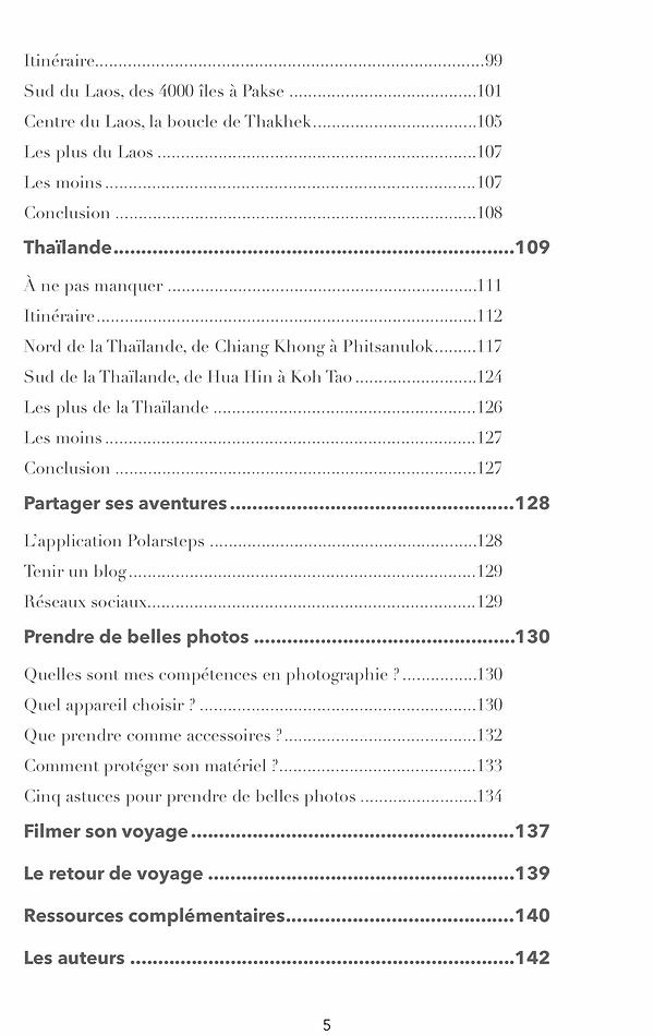 Guide de voyage Asie du Sud-Est à vélo et en famille, Vietnam, Cambodge, Laos, Thaïlande, voyage à vélo en famille, famille à vélo, livre, itinéraire, carte, Asie à vélo